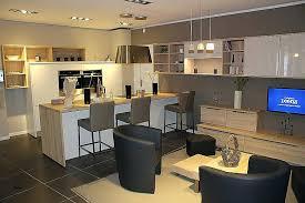 cuisiniste montpellier cuisiniste montpellier cuisine inspirational s cuisines cuisine
