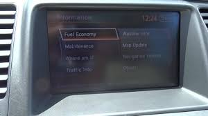 nissan finance update details used one owner 2013 nissan murano sl chicago il western ave nissan