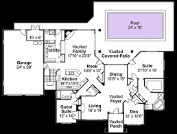 home blueprint design best home blueprint design software cad pro