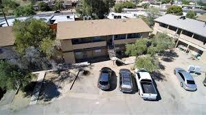 fourplex 723 e hazel dr phoenix arizona fourplex just listed