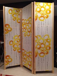 Room Divider Diy by Elite Decor 2014 Easy Diy Folding Screens Ideas Room Dividers