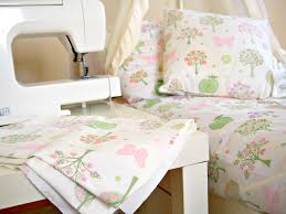 laura ashley girls bedding laura ashley esme curtains memsaheb net