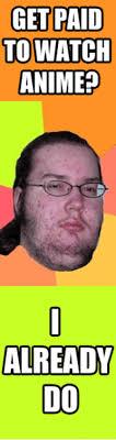 Basement Dweller Meme - butthurt dweller gordo granudo image gallery sorted by comments