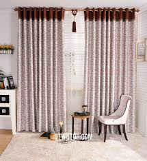 patterned blackout custom overstock country cottage curtains