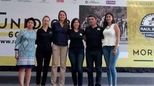 Challenge Para Que Sirve Alcalá Challenge Morelos 2018 Cuándo Es Un1ón Morelos