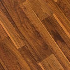 kronoswiss swiss prestige utah walnut d2303wg laminate flooring