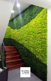39 best scandia moss sm panel images on pinterest wall design