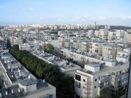 90 of israeli homes have solar water heaters metaefficient