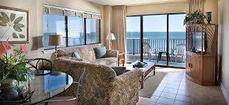 myrtle beach hotels suites 3 bedrooms myrtle beach resort rooms options carolina winds