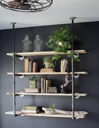 Modern Wall Bookshelves Brilliant Wall Hung Shelving Glas Italia On Air Porta Dvd Modern