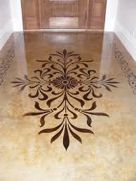 Concrete Stain Colors For Patios Best 25 Concrete Acid Stain Colors Ideas On Pinterest Acid