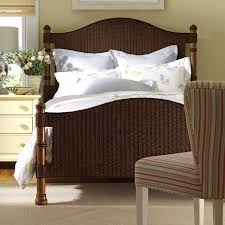 Used Wicker Bedroom Furniture by 36 Different Types Of Beds U0026 Frames For Bed Buying Ideas