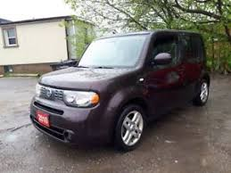 si e auto 123 inclinable honda mazda nissan saab toyota cube buy or sell used and