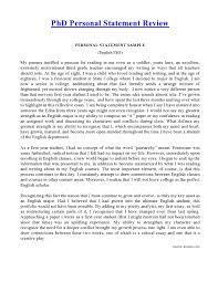 cover letter uk length professional resumes sample online