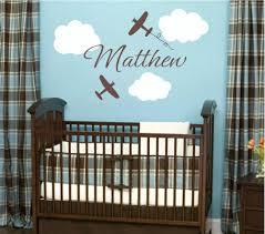 Elephant Wall Decal For Nursery by Wall Ideas Baby Wall Decor Baby Room Wall Decor Walmart Baby