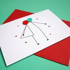 card invitation design ideas homemade birthday cards for