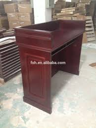 Mini Bar Furniture by Customized Service Provider Wood Mini Bar Furniture Fohz 17 Buy