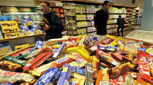 nestle ceo why we removed artificial coloring video business