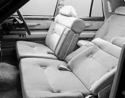 nissan cedric interior car interiors