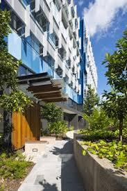 Interior Designers Gold Coast Mental Health Unit At Canberra Hospital U2013 Ptw Architects