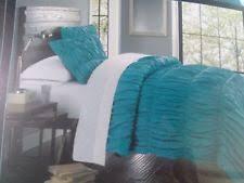 Beachy Comforters Cynthia Rowley Patternless Comforters U0026 Bedding Sets Ebay