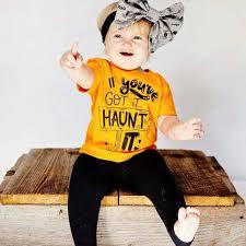 Boy Halloween Shirts by Trendy Halloween Tee If You U0027ve Got It Haunt It Shirt Fast