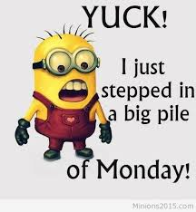 Funny Meme Quotes - top 30 funny and hilarious minions quotes i love u messages