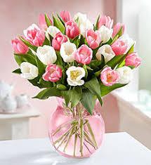 tulip bouquets tulips send beautiful tulip bouquets 1800flowers
