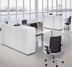 B O Schreibtisch L Form Design Und Funktion In Perfekter Ordnung Acta Plus Pdf