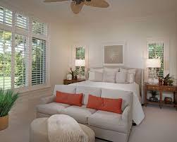 Bedroom Couch Ideas Simple Home Design Ideas Academiaebcom - Bedroom sofa ideas