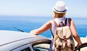 car rental car search klm com