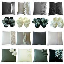 beautiful beautiful online shopping home decor items india for