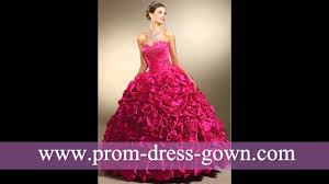 cheap quinceanera dresses 2012 mm 090 on prom dress gown com youtube
