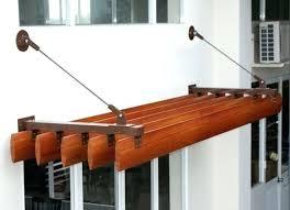 Diy Awning Plans Diy Wood Window Awning Plans Medium Size Of Outdoor Ideasmetal