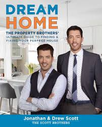 property brothers find run down houses and turn them into