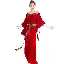 Halloween Costume Ball Gown Buy Wholesale Costume Ball Gown China Costume Ball