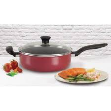 Oster Buffet Warmer by Cookware Cooking U0026 Food Preparation The Home Depot