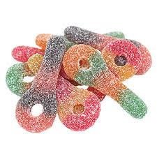 candy bags sour gummy edible candy bags by ed bills 25 different flavours