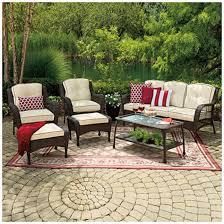 chic patio furniture charlotte nc beautiful ideas outdoor
