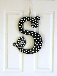 S 217 Best S Images On Pinterest Initials Embroidery Monogram And