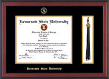 diploma frames with tassel holder professional framing company custom diploma frames