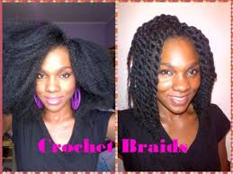 bob marley hair crochet braids sandi pointe virtual library of collections