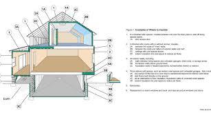roof superior metal garage roof insulation hypnotizing roof