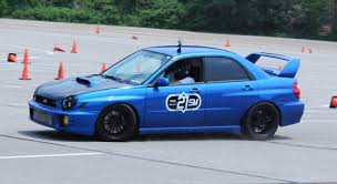 Bench Racing Wrx Bench Racing Idea Does Anyone Have The Number To An Insane