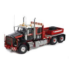 kenworth truck models mammoet kenworth c500 u2014 mammoet