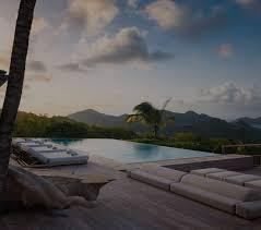 re max st barts villa rental and real estate in st barth