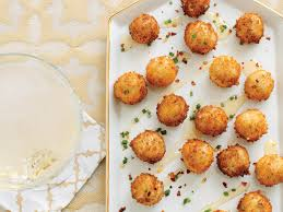 Dinner Party Hors D Oeuvre Ideas Hors D U0027oeuvres Recipes Myrecipes