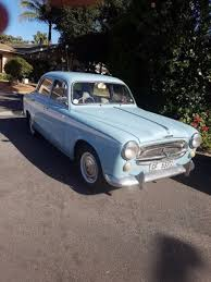 peugeot south africa 1959 peugeot 403 bellville gumtree classifieds south africa