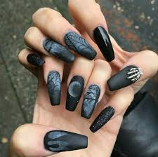 30 gorgeous nails ideas you have to try page 8 of 10 ninja cosmico