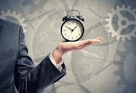 les heures de bureau gestion du temps comment gagner une heure au bureau tous les jours
